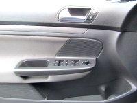 Volkswagen Golf, 2009 - pohled č. 18