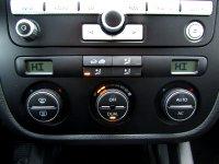 Volkswagen Golf, 2009 - pohled č. 20