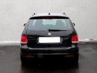 Volkswagen Golf, 2009 - pohled č. 6