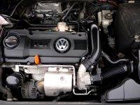 Volkswagen Golf, 2010 - pohled č. 9