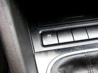 Volkswagen Golf, 2011 - pohled č. 21