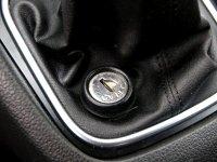 Volkswagen Golf, 2011 - pohled č. 28