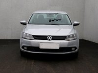 Volkswagen Jetta, 2011 - pohled č. 2
