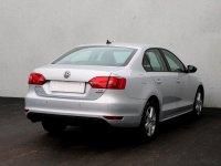 Volkswagen Jetta, 2011 - pohled č. 5