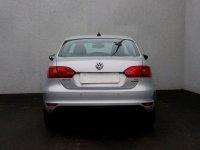 Volkswagen Jetta, 2011 - pohled č. 6
