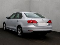 Volkswagen Jetta, 2011 - pohled č. 7