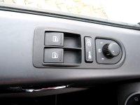 Volkswagen Multivan, 2006 - pohled č. 18