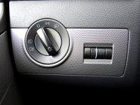 Volkswagen Multivan, 2006 - pohled č. 19