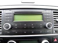 Volkswagen Multivan, 2006 - pohled č. 20