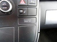 Volkswagen Multivan, 2006 - pohled č. 21