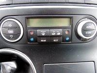 Volkswagen Multivan, 2006 - pohled č. 22
