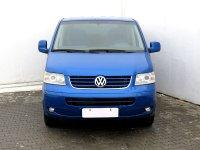 Volkswagen Multivan, 2006 - pohled č. 2