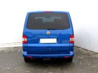 Volkswagen Multivan, 2006 - pohled č. 6
