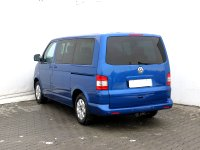 Volkswagen Multivan, 2006 - pohled č. 7