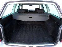 Volkswagen Passat, 2002 - pohled č. 10