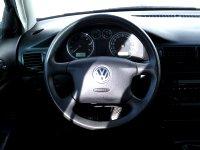Volkswagen Passat, 2002 - pohled č. 12