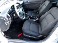 Volkswagen Passat, 2002 - pohled č. 14