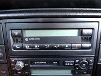 Volkswagen Passat, 2002 - pohled č. 18