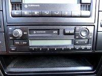 Volkswagen Passat, 2002 - pohled č. 19