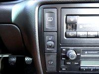 Volkswagen Passat, 2002 - pohled č. 20