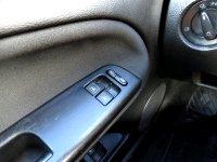 Volkswagen Passat, 2002 - pohled č. 21