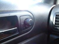 Volkswagen Passat, 2002 - pohled č. 22