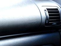 Volkswagen Passat, 2002 - pohled č. 25