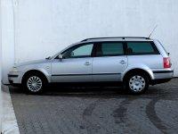 Volkswagen Passat, 2002 - pohled č. 8