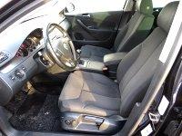 Volkswagen Passat, 2009 - pohled č. 14
