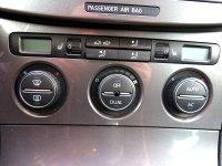 Volkswagen Passat, 2009 - pohled č. 22