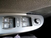 Volkswagen Passat, 2009 - pohled č. 23