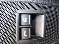 Volkswagen Passat, 2009 - pohled č. 24