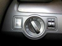 Volkswagen Passat, 2009 - pohled č. 25