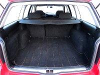 Volkswagen Passat, 1999 - pohled č. 10