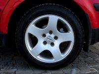 Volkswagen Passat, 1999 - pohled č. 11