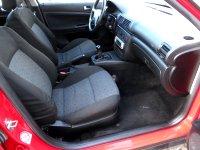 Volkswagen Passat, 1999 - pohled č. 16