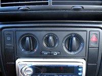 Volkswagen Passat, 1999 - pohled č. 18