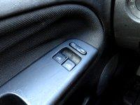 Volkswagen Passat, 1999 - pohled č. 20