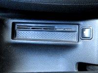 Volkswagen Passat, 1999 - pohled č. 23