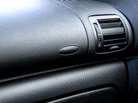 Volkswagen Passat, 1999 - pohled č. 24