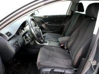 Volkswagen Passat, 2007 - pohled č. 14