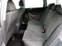 Volkswagen Passat, 2007 - pohled č. 15