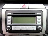 Volkswagen Passat, 2007 - pohled č. 17