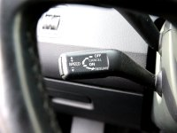 Volkswagen Passat, 2007 - pohled č. 19