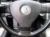 Volkswagen Passat, 2007 - pohled č. 20