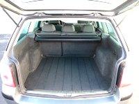 Volkswagen Passat, 2004 - pohled č. 10