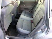 Volkswagen Passat, 2004 - pohled č. 14