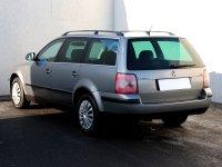 Volkswagen Passat, 2004 - pohled č. 7