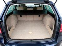 Volkswagen Passat, 2011 - pohled č. 10