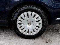 Volkswagen Passat, 2011 - pohled č. 11